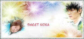 https://arabicallkpop.files.wordpress.com/2013/12/798d3-sweetnona3001.png