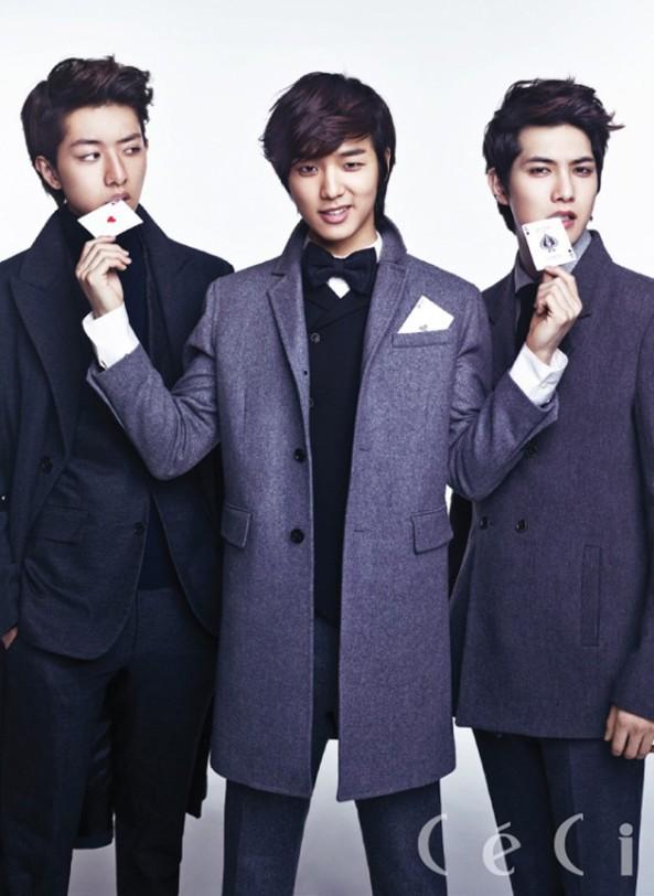 jungshin-minhyuk-jonghyun-ceci-jan-2013