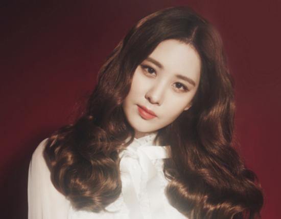 Seohyun.png