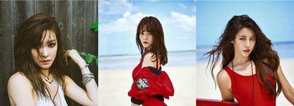 Seolhyun-Jimin-12.jpg
