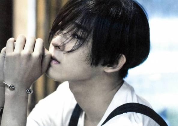 winner-nam-tae-hyun_1480154120_af_org
