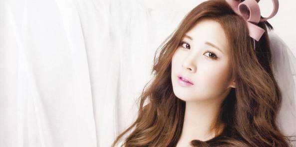 AOA-Girls-Generation-Seohyun_1486356861_af_org.jpg