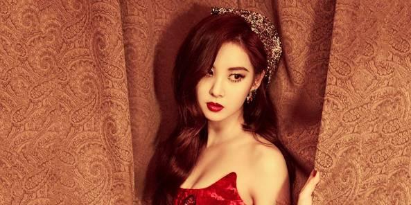 girls-generation-seohyun_1487466619_af_org
