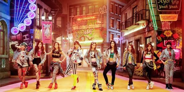 Girls-Generation_1488073495_af_org (1).jpg