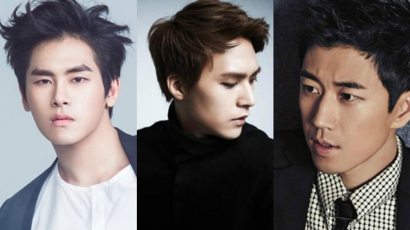 hoya-son-dongwoon-jang-suwon