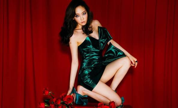Taeyeon_1487441475_af_org.jpg