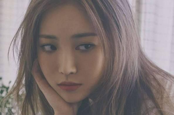 Girls-Day-Sojin-Yura_1490090685_af_org.jpg