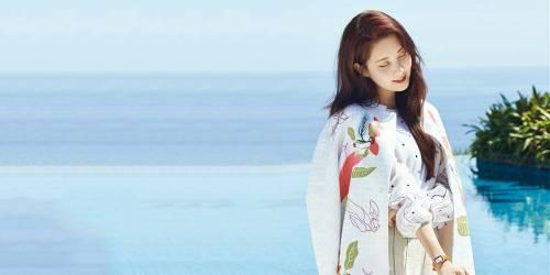 Girls-Generation-Seohyun_1489971193_af_org