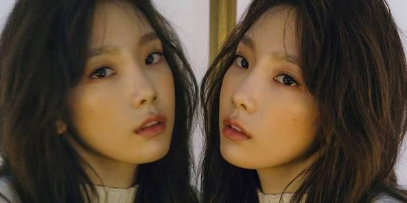 Girls-Generation-Taeyeon_1488332512_af_org.jpg
