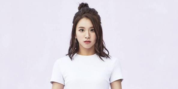 new-champ-chaeyoung_1488603744_af_org.jpg