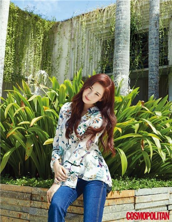 Seohyun_1489971574_s3