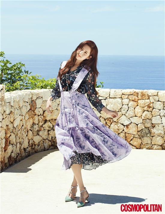 Seohyun_1489971575_s4