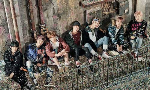 bts-you-never-walk-alone