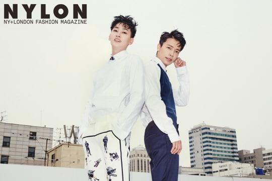 donghae-eunhyuk1