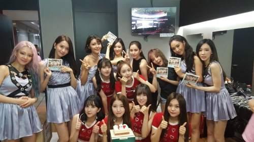 Girls-Generation-GFRIEND