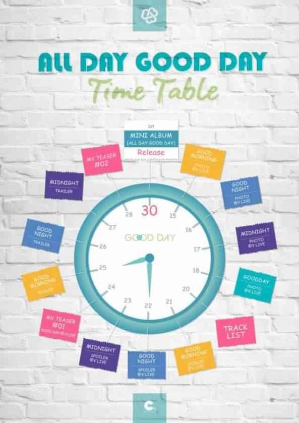 good-day_1502499246_DG8LsrOUQAAvYS_
