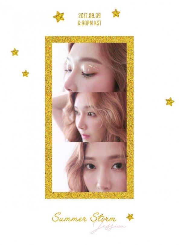 Jessica_2
