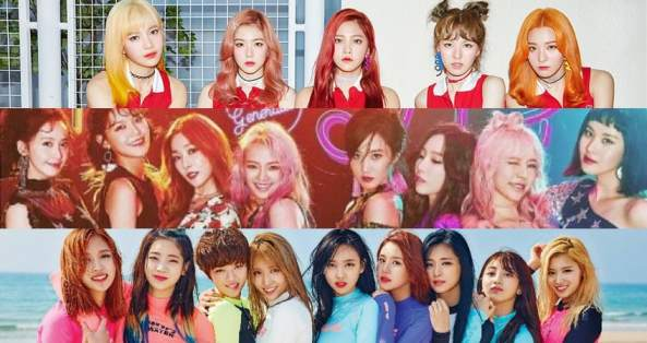 red-velvet-girls-generation-twice