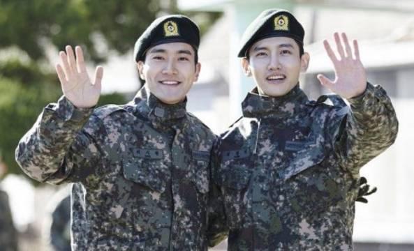 Super-Junior-Siwon-TVXQ-Changmin