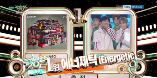 Wanna-One-9th-Win