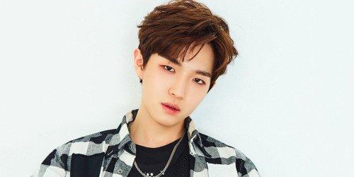 wanna-one-kim-jae-hwan