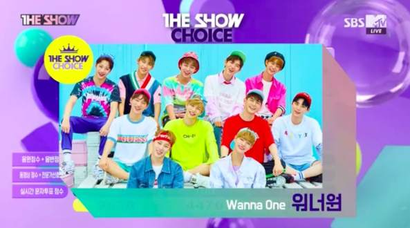 wanna-one-the-show1