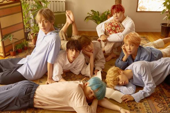 bts-love-yourself-L-11