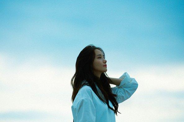 Girls-Generation-YoonA